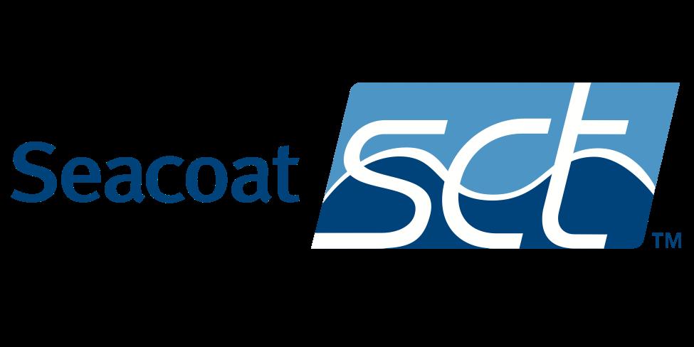 Seacoat SCT, LLC